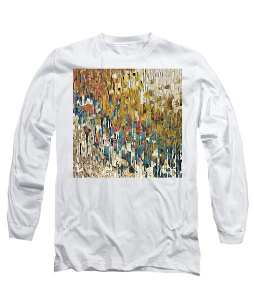 1 John 1 7. Cleansed From All Sin Long Sleeve T-Shirt