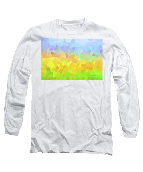 2-10-2009zabcdefghijklmnopqr Long Sleeve T-Shirt