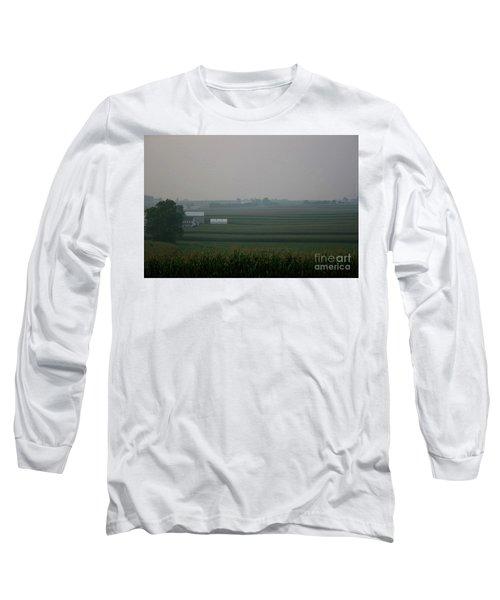 8-16-2005img1758a Long Sleeve T-Shirt