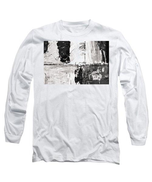 Ab11 Long Sleeve T-Shirt