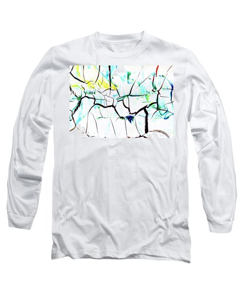 Ab19-12 Long Sleeve T-Shirt