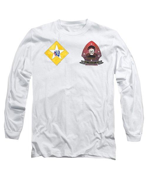 Bopp Long Sleeve T-Shirt