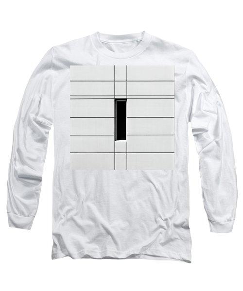 Colorado Windows 10 Long Sleeve T-Shirt