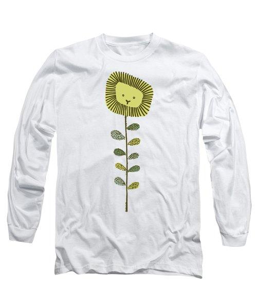 Dandy Long Sleeve T-Shirt