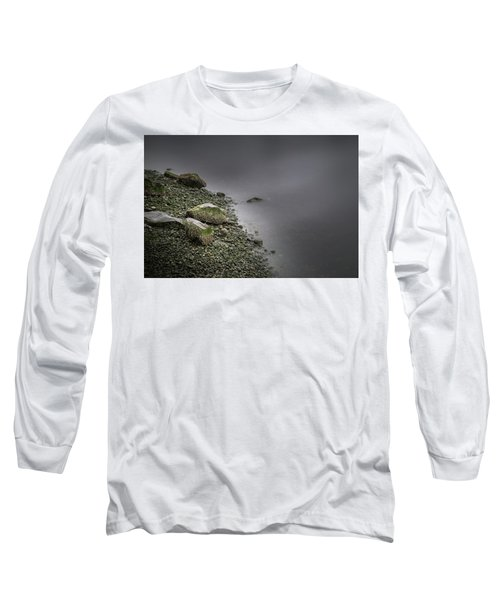 Gentleness Long Sleeve T-Shirt