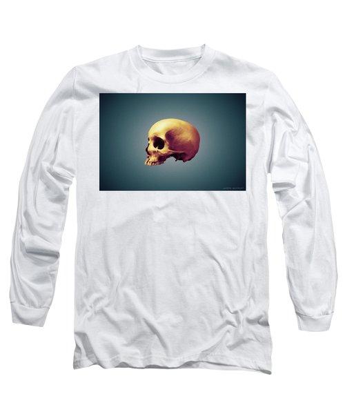 Golden Child Long Sleeve T-Shirt