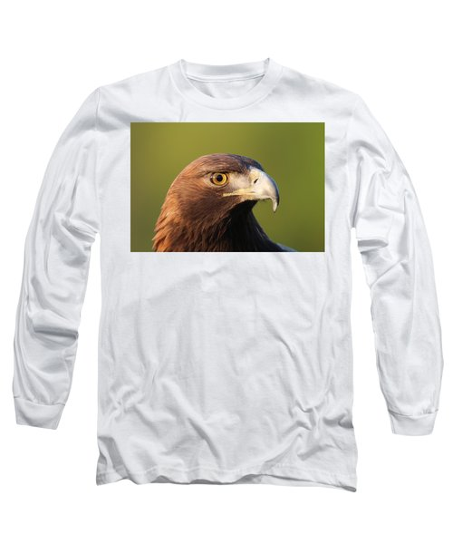 Golden Eagle 5151801 Long Sleeve T-Shirt