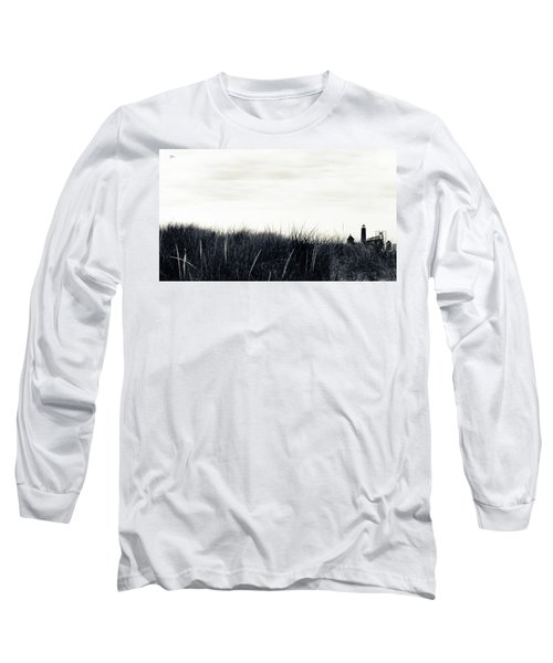 Grand Haven Long Sleeve T-Shirt