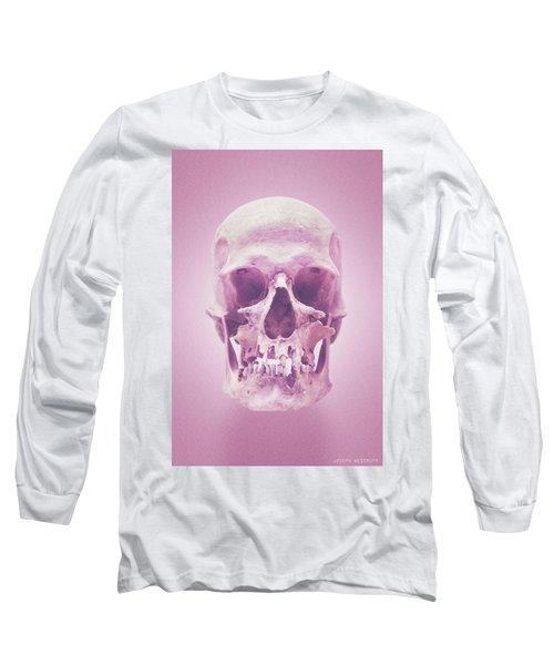 Ice Cream II Long Sleeve T-Shirt