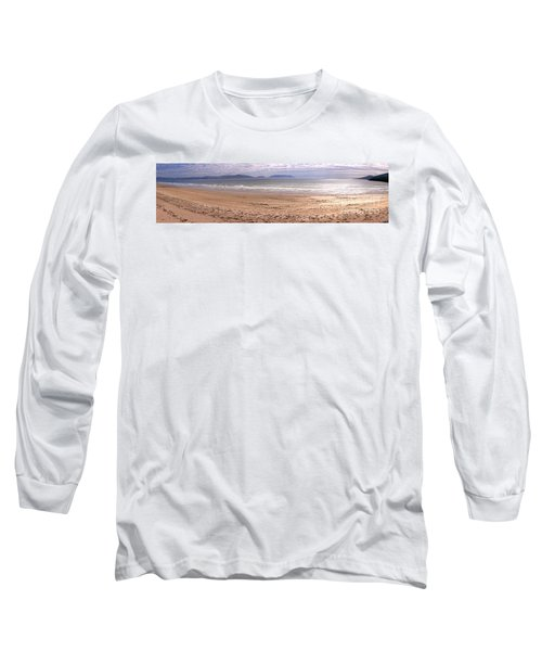 Inch Beach Long Sleeve T-Shirt