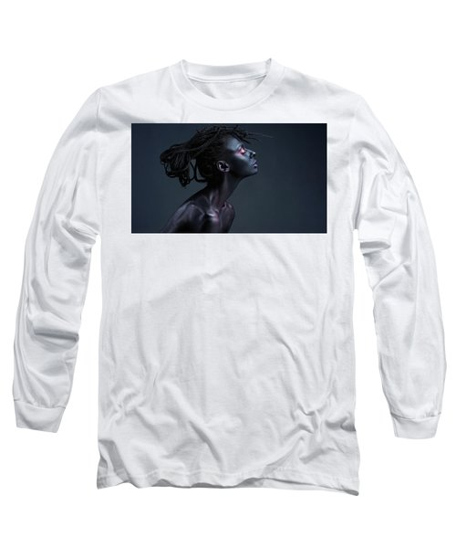 Lakayana Long Sleeve T-Shirt
