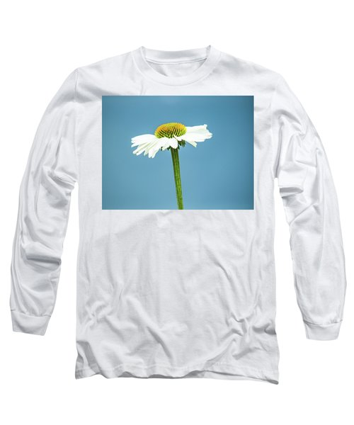 Like A Virgin Long Sleeve T-Shirt