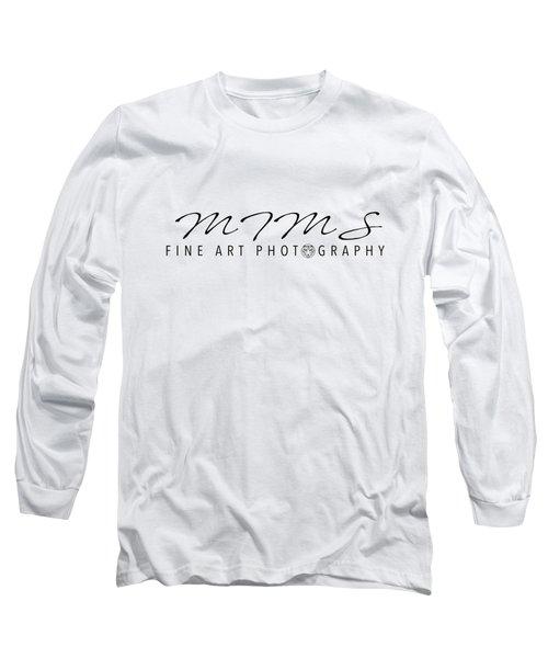 MFA Long Sleeve T-Shirt