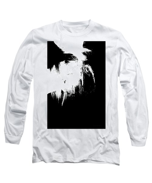 October 30 I Long Sleeve T-Shirt