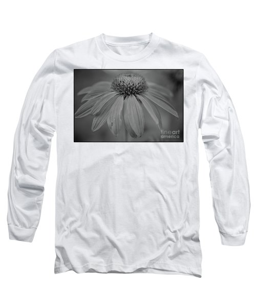 Pray A Permanent Prayer Long Sleeve T-Shirt