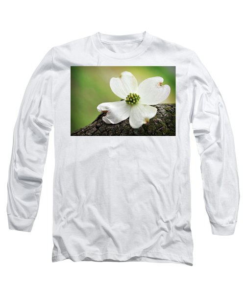 Raining Sunshine Long Sleeve T-Shirt