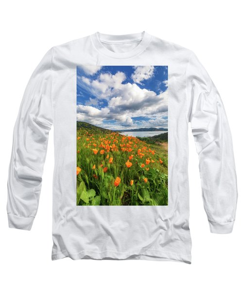 The Revival Long Sleeve T-Shirt