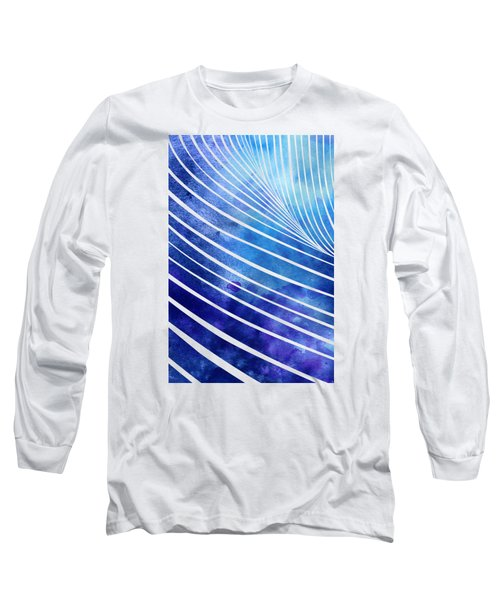 Tide Xiv Long Sleeve T-Shirt