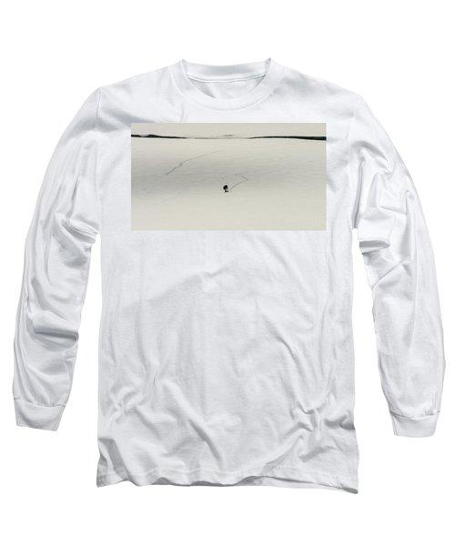 W54 Long Sleeve T-Shirt