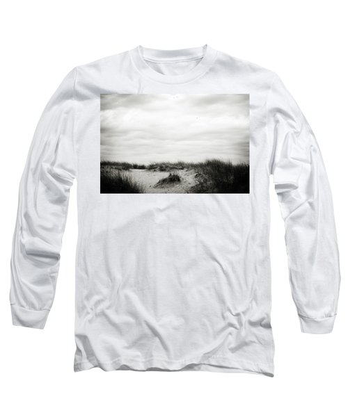 Windblown Long Sleeve T-Shirt