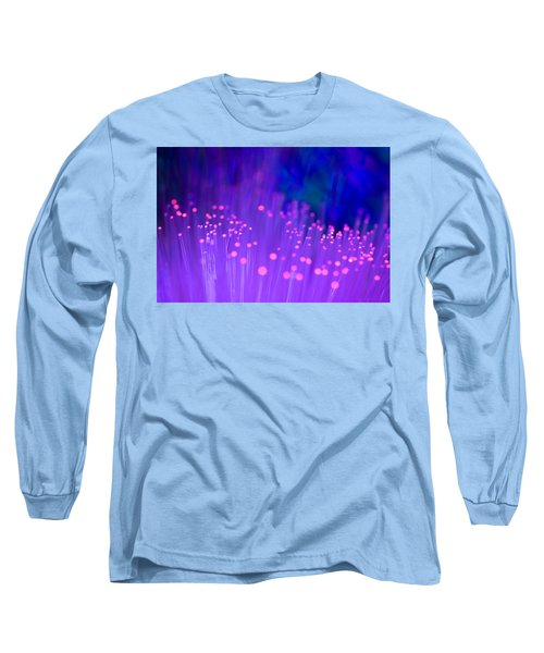 Electric Ladyland Long Sleeve T-Shirt
