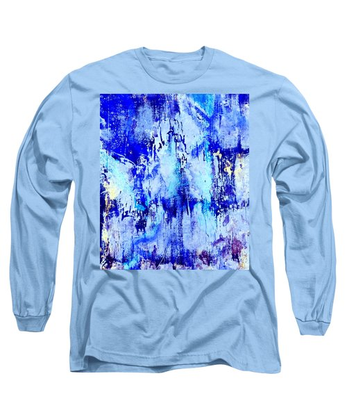 A River's Edge 2 Long Sleeve T-Shirt