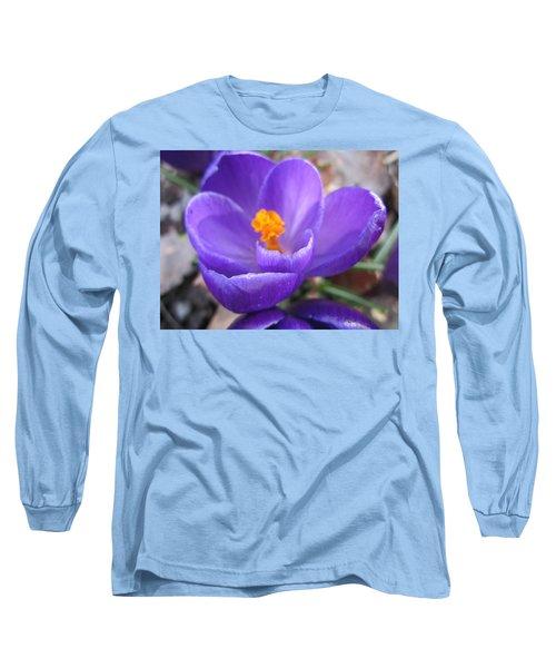 Springjoy Long Sleeve T-Shirt