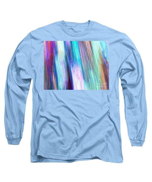 Celeritas 10 Long Sleeve T-Shirt