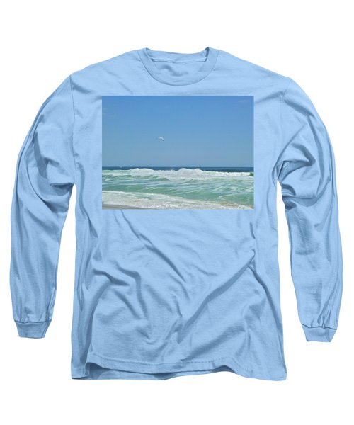 Glorious May 4 Long Sleeve T-Shirt