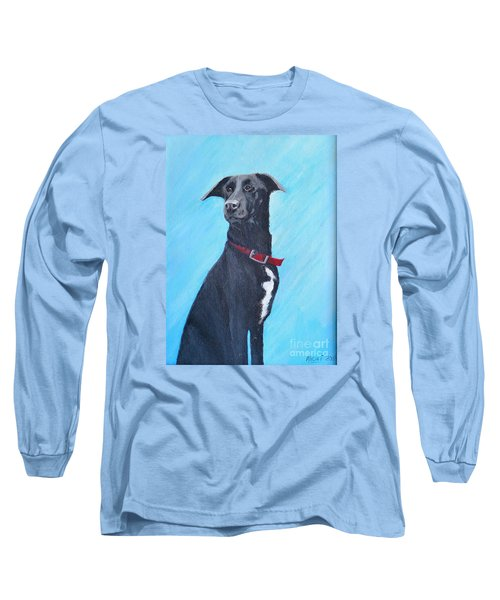 Kahlua Long Sleeve T-Shirt