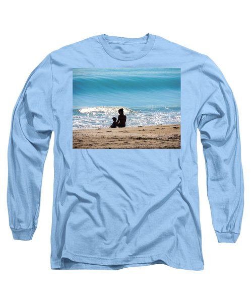 Precious Moment's Long Sleeve T-Shirt
