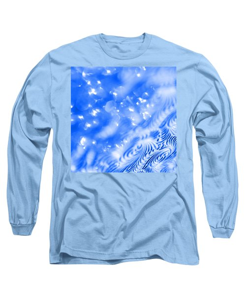 Riders On The Storm Long Sleeve T-Shirt