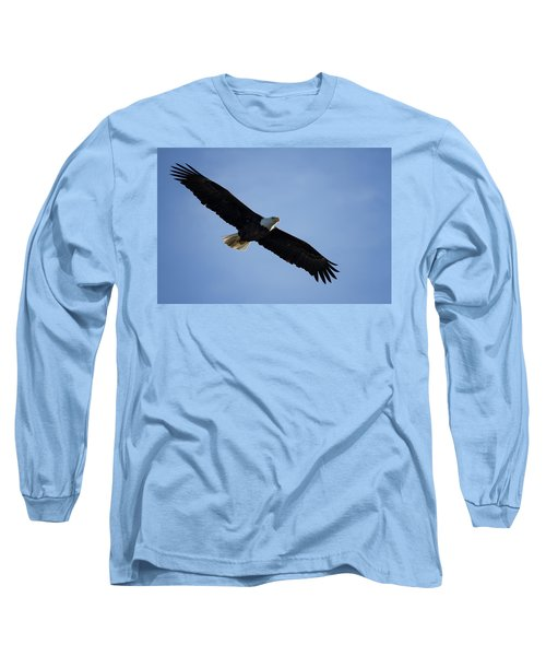 Soaring Long Sleeve T-Shirt