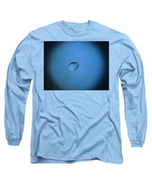 Long Sleeve T-Shirt featuring the photograph Something Very Rare by Catherine Lott