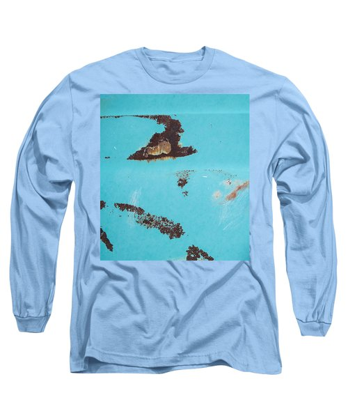 Ap13 Long Sleeve T-Shirt