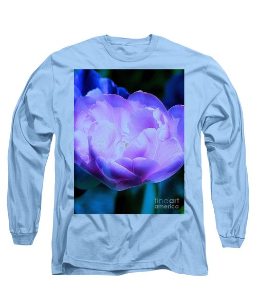 Avatar's Tulip Long Sleeve T-Shirt