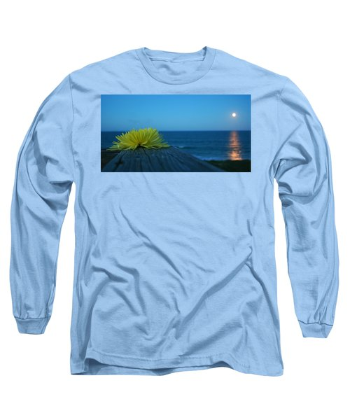 Decked Out Long Sleeve T-Shirt