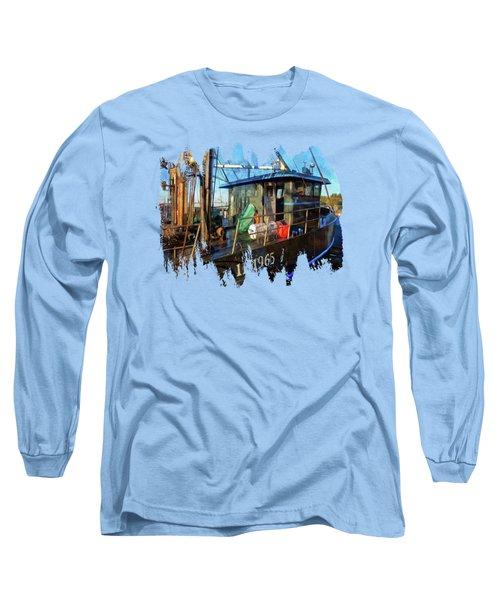 1131965 Long Sleeve T-Shirt