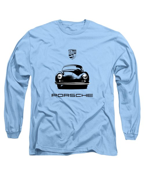 356 Long Sleeve T-Shirt
