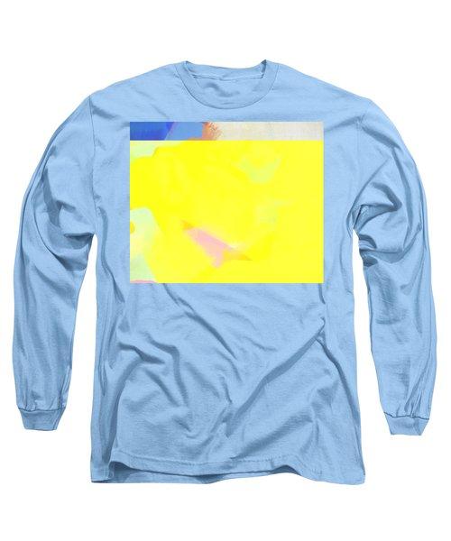 Bloody Sunday Long Sleeve T-Shirt