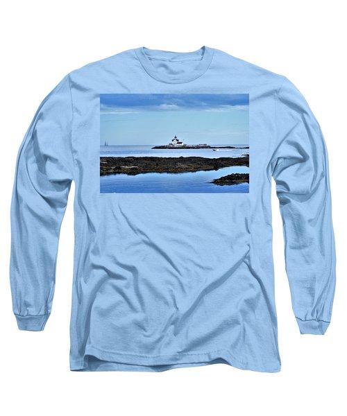 Cuckholds Light Long Sleeve T-Shirt