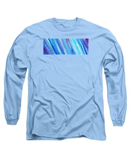 Cy Lantyca 22 Long Sleeve T-Shirt