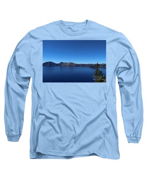 Dangerous Beauty Long Sleeve T-Shirt