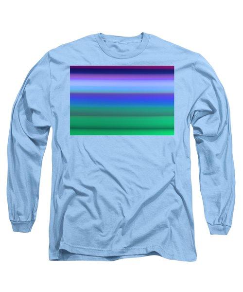 Dawn Meadow Long Sleeve T-Shirt