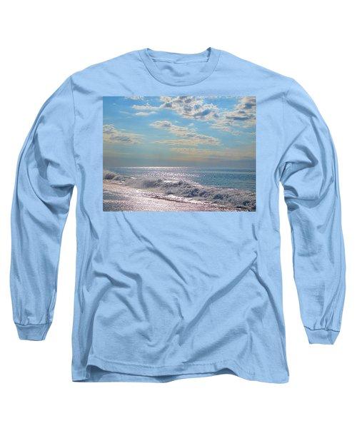 Daylight I I Long Sleeve T-Shirt