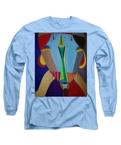Dream 312 Long Sleeve T-Shirt