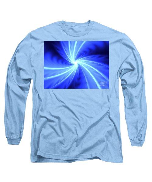 Fomalhaut Long Sleeve T-Shirt