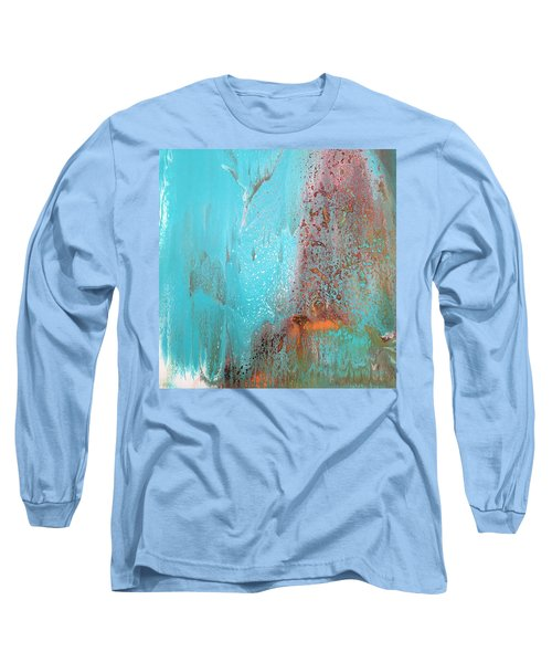 Fortuity  Long Sleeve T-Shirt
