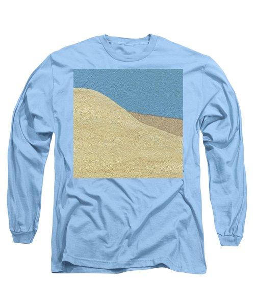 Friendship Cove Long Sleeve T-Shirt