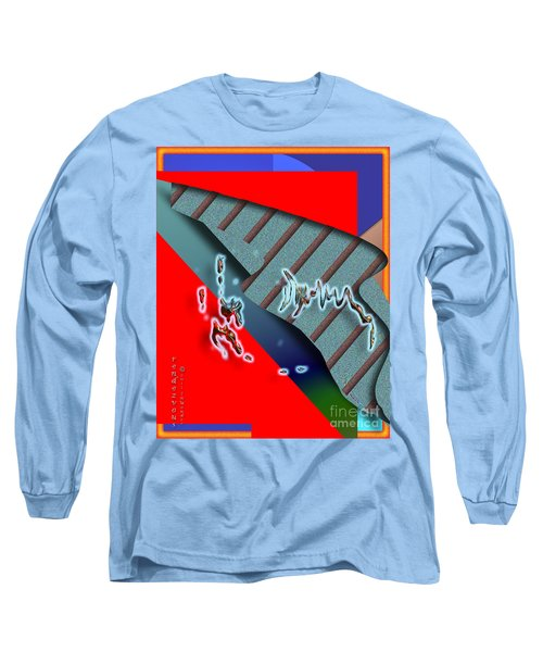 Inw_20a6130_rendezvous Long Sleeve T-Shirt